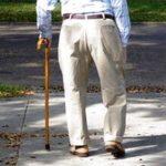 敬老の日祖父母へプレゼント杖ステッキ通販の人気ランキングTOP5
