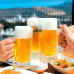 敬老の日祖父へのプレゼントビール通販の人気ランキングTOP5
