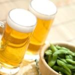 敬老の日祖父へのプレゼント第3のビール通販人気ランキングTOP5