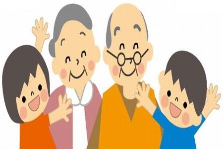 敬老の日 プレゼント 贈り物 ギフト 品物 物品 目次ページ サイトマップ 高齢者 シニア お年寄り 年配者 老人 鉄板 ニーズ 人気 歩数計 万歩計 家庭用 健康家電 血圧計 ヘルスケア 健康 医療機器 器具 シルバーカー 歩行補助用具 プレゼント ギフト 贈り物 贈答品 人気ランキング TOP5 高齢者 お年寄り シニア 祖父母 父母 ユーザー 利用者 使用者 写真 画像 商品 製品 紹介