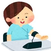 血圧計 ヘルスケア 健康 医療機器 器具 シルバーカー 歩行補助用具 プレゼント ギフト 贈り物 贈答品 人気ランキング TOP5 高齢者 お年寄り シニア 祖父母 父母 ユーザー 利用者 使用者 写真 画像 商品 製品 紹介