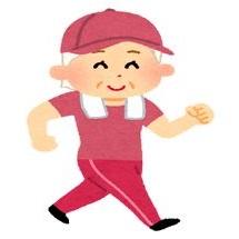 歩数計 万歩計 家庭用 健康家電 血圧計 ヘルスケア 健康 医療機器 器具 シルバーカー 歩行補助用具 プレゼント ギフト 贈り物 贈答品 人気ランキング TOP5 高齢者 お年寄り シニア 祖父母 父母 ユーザー 利用者 使用者 写真 画像 商品 製品 紹介