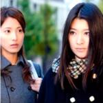 篠原涼子や大泉洋出演ハケンの品格が再放送で爆死した2つの理由