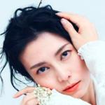 柴咲コウが結婚より仕事を選んで35歳の少女への出演を決めた理由