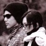 危険なビーナス妻夫木聡が柴咲コウと別れてマイコと結婚した理由