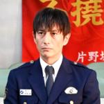 中島健人と平野紫耀が主演の未満警察の見逃し配信が停止した理由