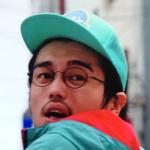 綾野剛と星野源主演のMIU404にKing Gnu井口理が突然出演した理由