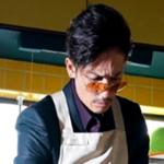 玉木宏の実写版ドラマ極主夫道が原作ファンに干された3つの理由