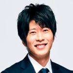 先生を消す方程式田中圭がドラマと映画でブレイクした3つの理由