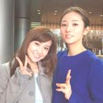 七人の秘書の元AKB48大島優子が長い間結婚できてない3つの理由