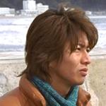 木村拓哉のHERO2001と2014の2021年の地上波での再放送の日程
