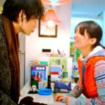 綾野剛と尾野真千子の最高の離婚2013の地上波での再放送の日程