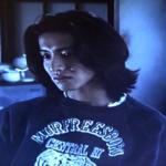 田村正和と木村拓哉の協奏曲1996の地上波での再放送の日程2021