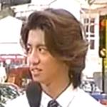 木村拓哉と山口智子のロンバケ1996の地上波での再放送の日程2021