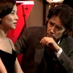田村正和と広末涼子のオヤジぃ2000の地上波での再放送の日程2021