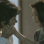 田村正和と常盤貴子のTBS美しい人1999の地上波での再放送の日程
