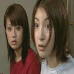 田村正和と深田恭子のおとうさん2002の地上波での再放送の日程
