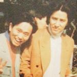 田村正和と浜田雅功のパパとなっちゃんの地上波での再放送の日程