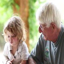 子供と高齢者用介護食のやわらかおせち通販の人気ランキング2019