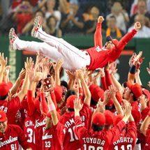プロ野球広島や阪神と中日など数量限定おせち通販人気ランキング