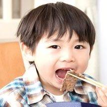子供や大人の家族の食物アレルギー配慮おせち通販人気ランキング