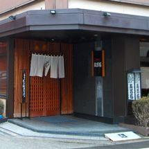 富山五万石本店の家族用や個食おせちなど通販での人気ランキング