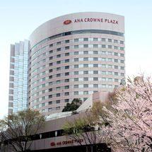 ANAクラウンプラザホテルの個食おせちなど通販人気ランキング
