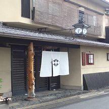 京都の西陣魚新の家族用や2人分おせちなど通販の人気ランキング