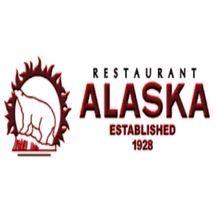レストランアラスカの家族用おせちなどの通販での人気ランキング