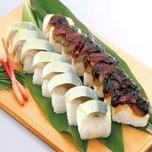 福井越前一乃松の家族用お節や焼き鯖寿司など通販人気ランキング
