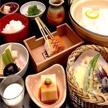 京都南禅寺順正の家族用や2人分おせちなど通販の人気ランキング