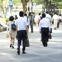 防災害の対策で備えて日常で持ち歩く非常用グッズセットのリスト